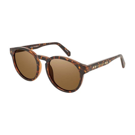 Privè Revaux St. Johns Sunglasses