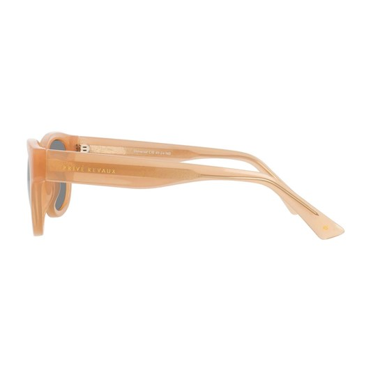 Privè Revaux Universal Sunglasses