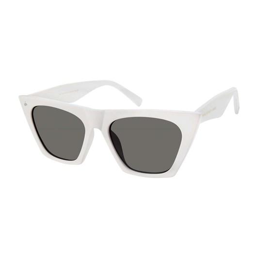 Privè Revaux Victoria Sunglasses