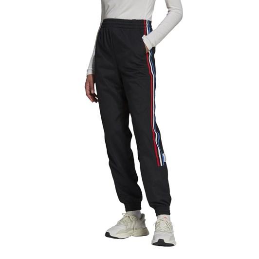 Adidas Trackpant Primeblue