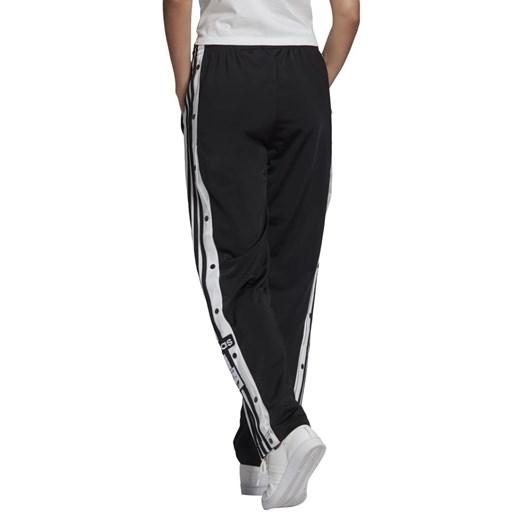 Adidas Adibreak Trackpant