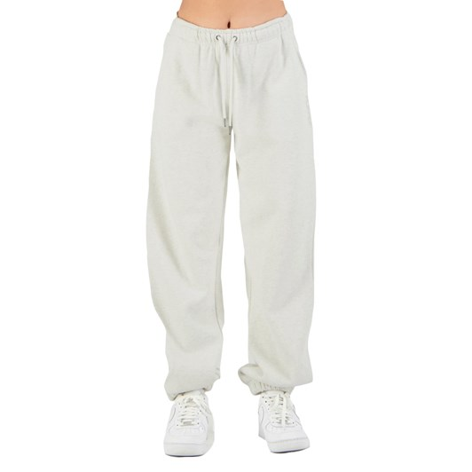 Huffer Wmns Premiere Trackpant