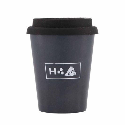Huffer Hfr Coffee Cup Piha