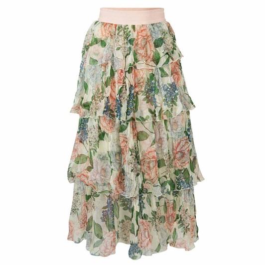 Coop Tier It Up Skirt