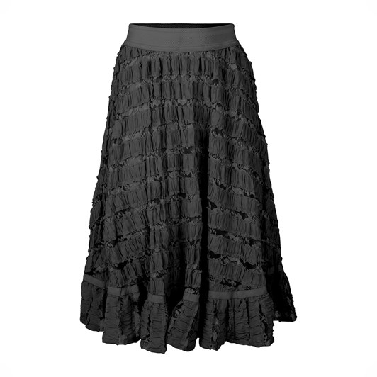 Coop Just In Lace Skirt
