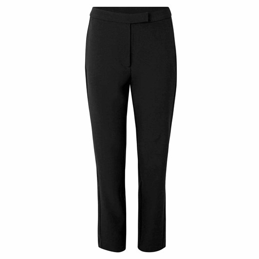 Coop Straight + Narrow Pant