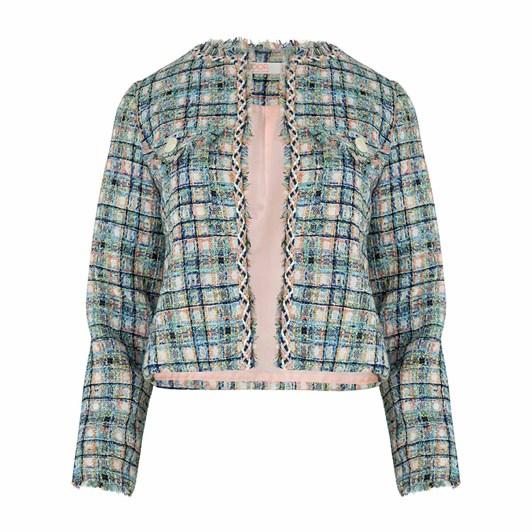 Coop Ladylike Her Jacket
