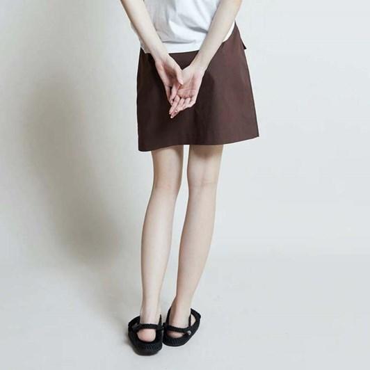 Hi There Karen Walker Lara Skirt