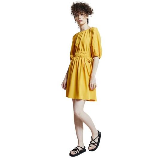 Hi There Karen Walker Sophie Dress