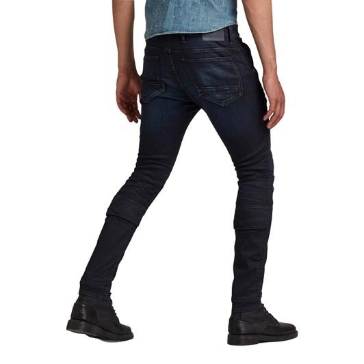 G-Star Airblaze 3D Skinny Jean