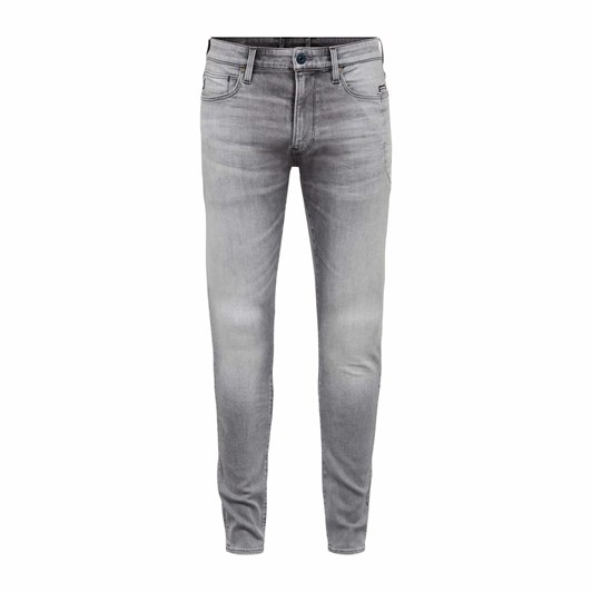 G-Star Lancet Skinny Jean