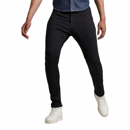G-Star D-Staq 3D Slim Jean