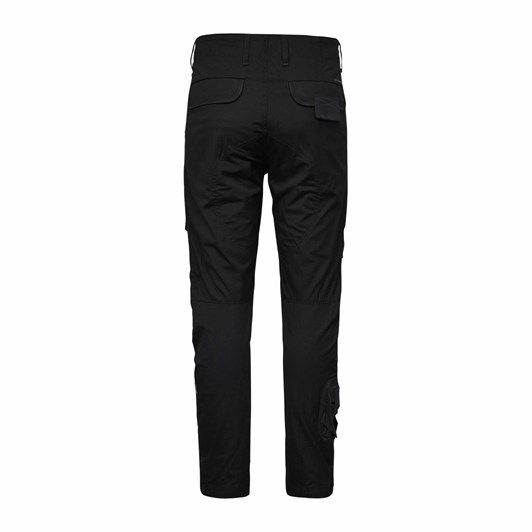 G-Star 3D Straight Tapered Cargo Pant
