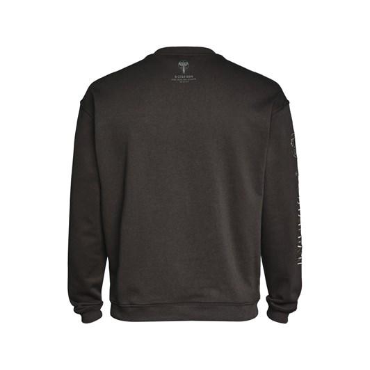 G-Star Sleeve Graphic Sweatshirt