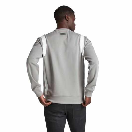 G-Star Sport Insert R Sweatshirt