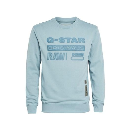 G-Star Originals Logo Sweatshirt