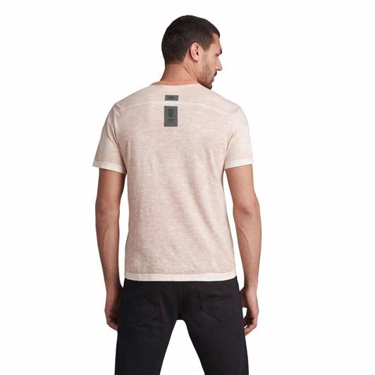 G-Star Rugby Spray Loose R T-Shirt