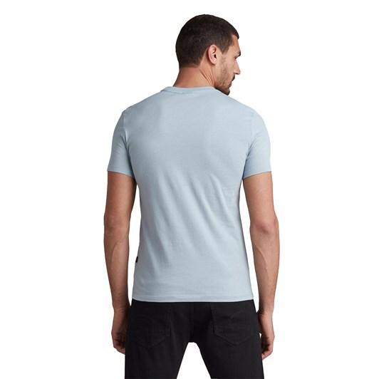 G-Star Raw. Slim R T-Shirt
