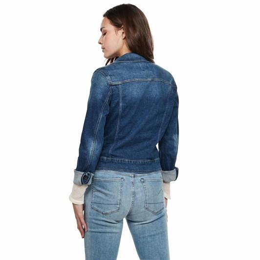 G-Star 3301 Slim Jacket