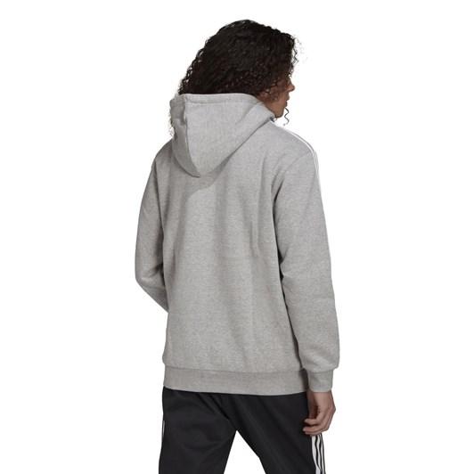 Adidas 3-Stripes Hoody