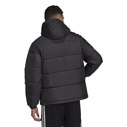 Adidas Pad Hooded Puff