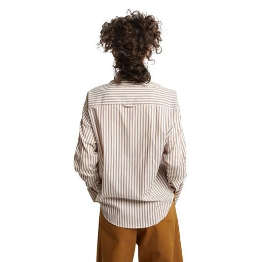 Karen Walker Prep Shirt