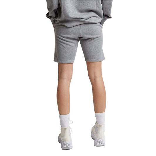 Karen Walker Fair Trade Boyfriend Shorts