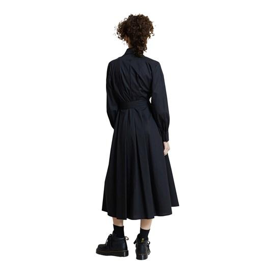 Karen Walker Fair Trade Service Dress