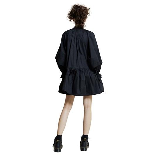 Karen Walker Fair Trade Mouseion Dress