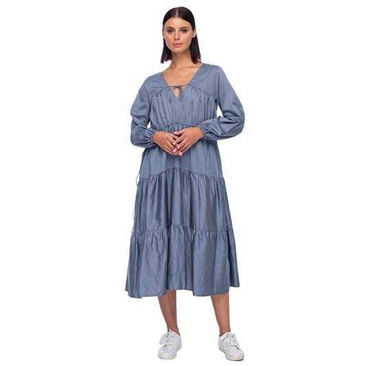 Blak Moondance Dress