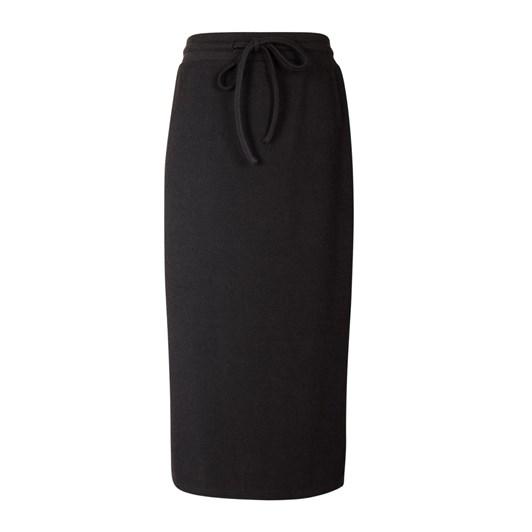 Ketz-Ke Nudge Skirt