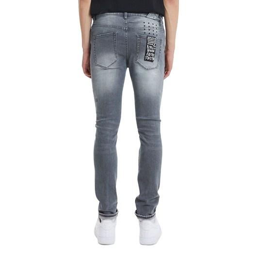 Ksubi Chitch Smokescreen Jeans