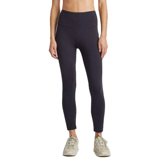 C & M Kennedy Panelled Legging