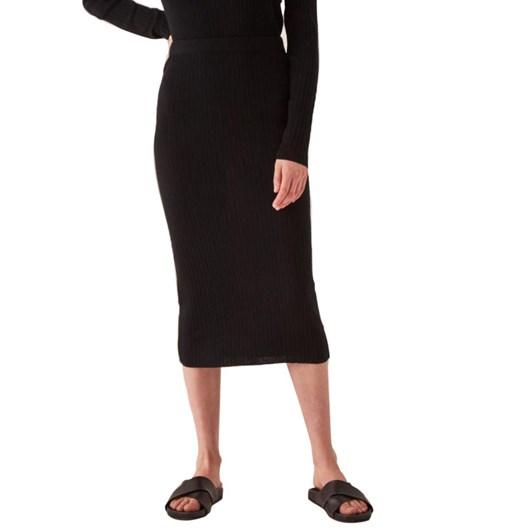 Assembly Label Ella Midi Skirt