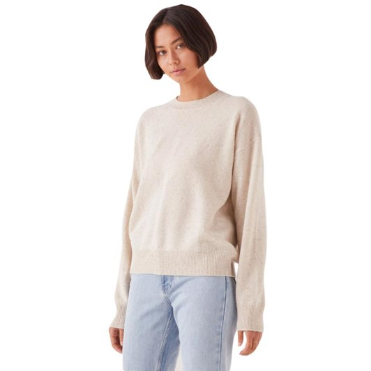 Assembly Label Iren Knit