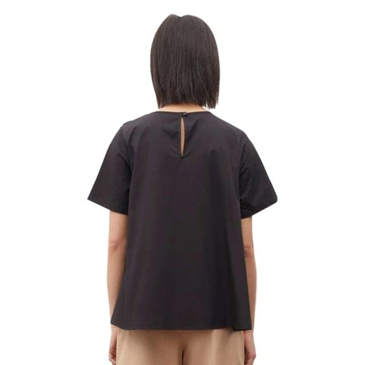 Kowtow Bow Top