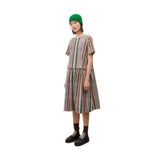 Kowtow Mariette Dress