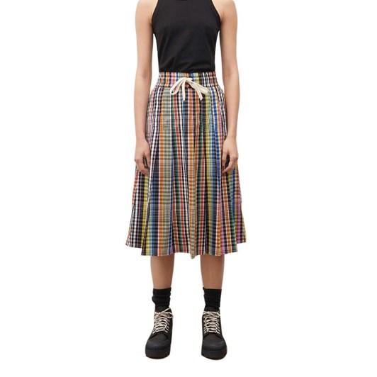 Kowtow Pace Skirt