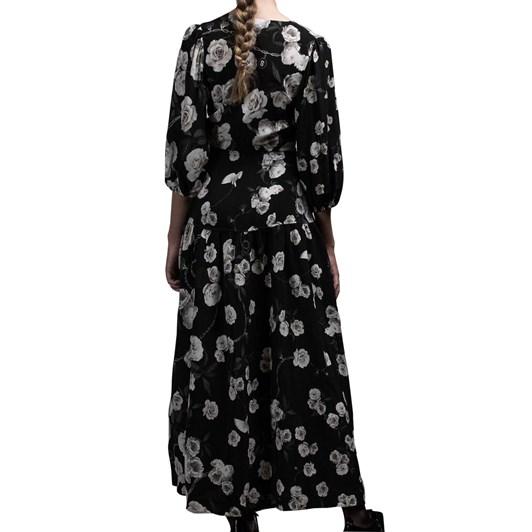 Salasai Utopia Dress