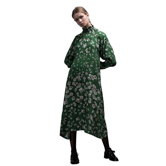 Salasai Arcadia Dress