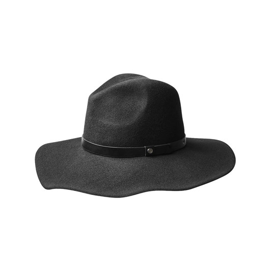 Brixton Layton Hat