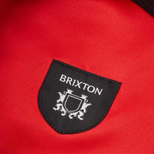 Brixton Fiddler Beret