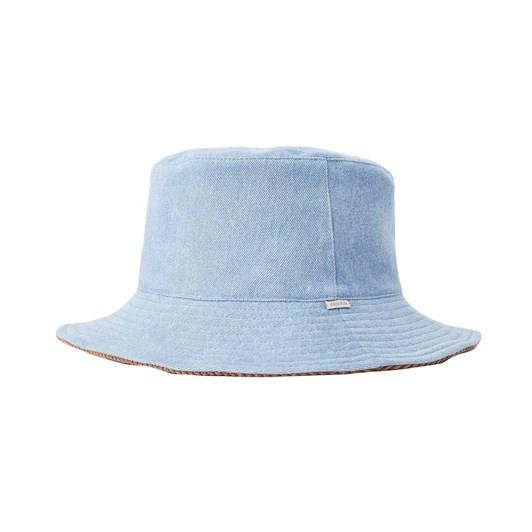 Brixton Petra Packable Bucket Hat