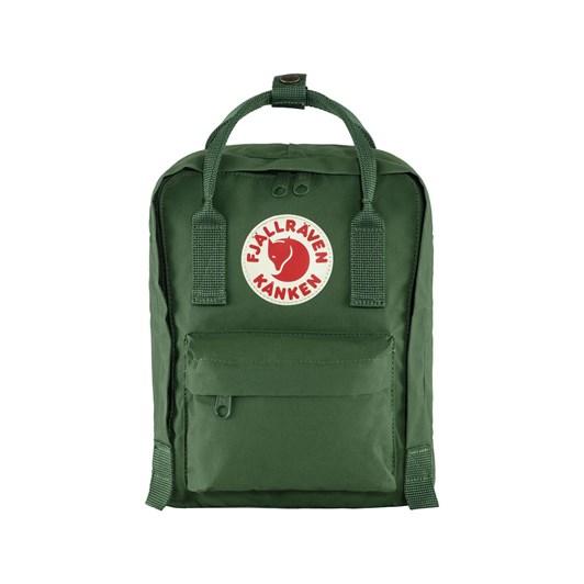 Fjallraven Kånken Mini Backpack