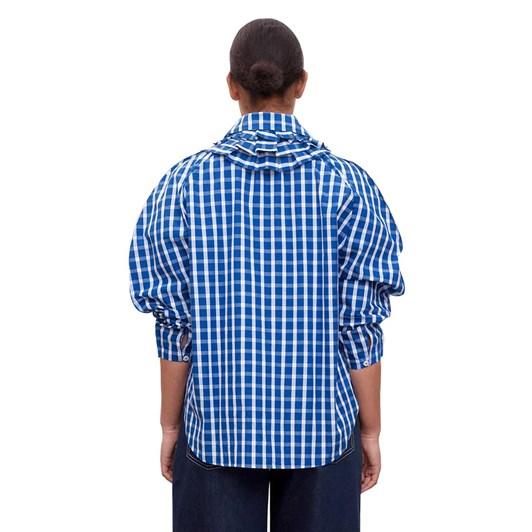 Kowtow Calder Shirt