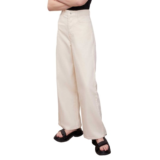 Kowtow Sailor Jeans