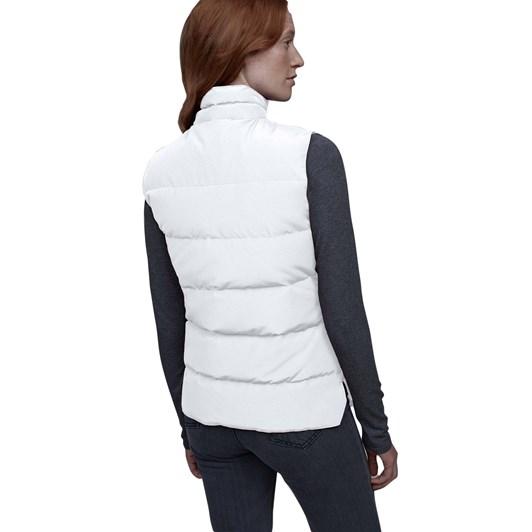 Canada Goose Women's Vest