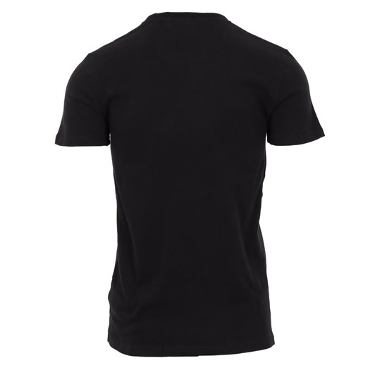 Superdry CL NS Tee
