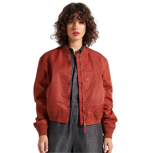 Superdry Ma1 Bomber