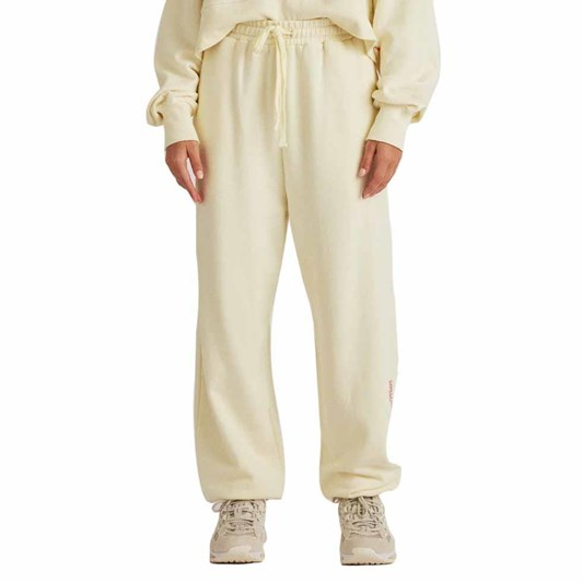 C & M Nelson Track Pant